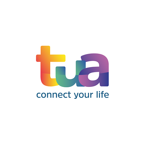 TUA - connect your life