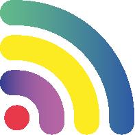 Connessione internet ad alta velocità